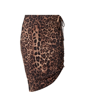 Sneakersy CHAMPION - Low Cut Shoe Combo Pu B Ps S31398-S19-BS043  Blu/Lime