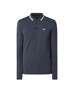 Sneakersy CHAMPION - Court Club Patc S21126-FW19-WW001 Wht
