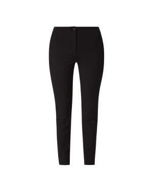 Sneakersy CHAMPION - Zone Mid Mesh S21416-S20-BS036 Rbl