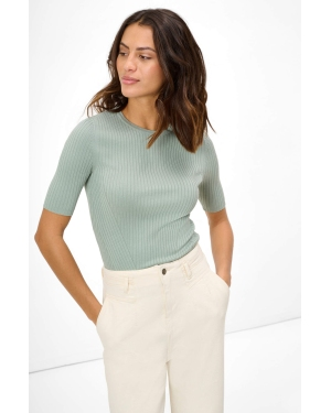 Sneakersy CHAMPION - Lander Lea S21420-S20-WW001 Wht/Blue/Red