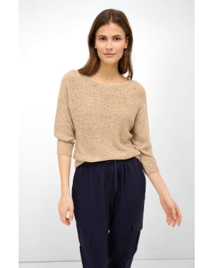 Sneakersy CHAMPION - Lexington 200 S21406-S20-BS501 Nny/Red/Wht
