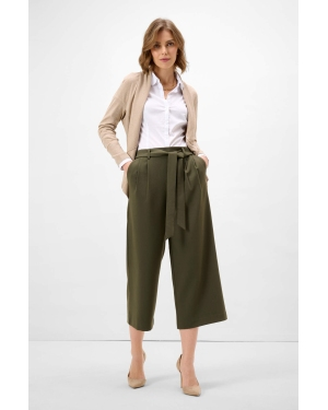 Sneakersy CHAMPION - Court Club Patc S21363-S20-WW006  Wht/Nbk