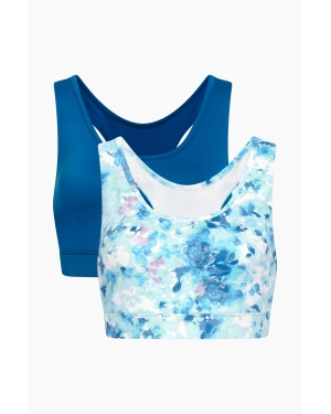 Śniegowce COLUMBIA - Wheatleigh Mid BL0841 Black/Columbia Grey 010