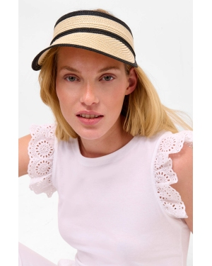 Zegarek DKNY - Eastside NY2769 Rose Gold/Rose Gold