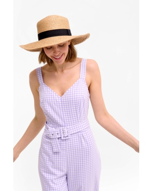 Zegarek DKNY - The Modernist NY2839  Rose Gold/Rose Gold