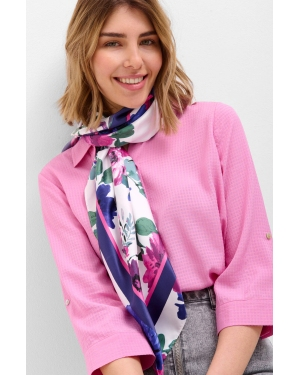 Zegarek DKNY - The Modernist NY2703 Rose Gold/Rose Gold