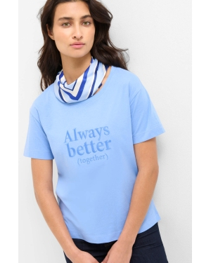 Klapki SPEEDO - Slides One Piece Ju 8-12231D611 Blue/White