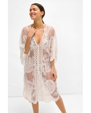 Sneakersy GEOX - B Rishon B.A B940RA 0AFME C3256 Forest/Lime