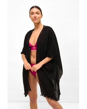 Sneakersy GEOX - D Myria A D0268A 07722 C5004 Sand