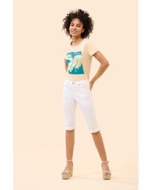 Sneakersy GEOX - J Shuttle B. A J0294A 01454 C7213 S Red/Royal
