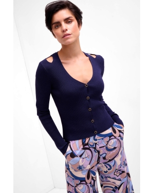Sneakersy ONITSUKA TIGER - Corsair 1183A357 White/Green 101