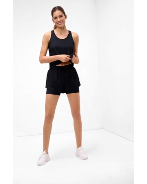 Sneakersy ONITSUKA TIGER - New York 1183A205 Independence Blue/Oatmeal 401