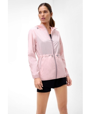 Klapki SOREL - Ella Slide NL3539-705 Golden Yellow 705