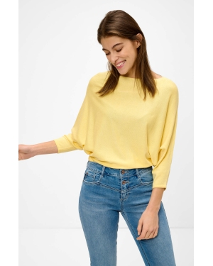 Botki SOREL - Kinetic Caribou Black 010