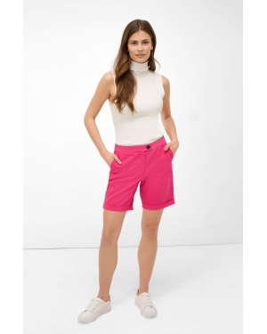Espadryle TOMS - Clara 10011827 Navy Slub/Chambray/Leather