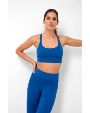 Buty DYNAFIT - Ultra 100 64051 Shocking Orange/Orion Blue 4570
