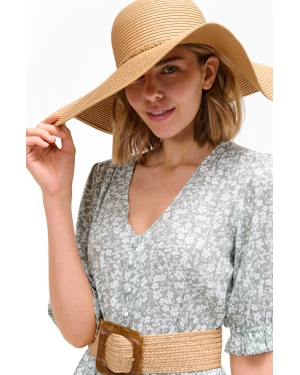 Sneakersy NAPAPIJRI - Vicky NP0A4ET5Y Freesia Yellow A71