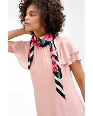 Sneakersy CYCLEUR DE LUXE - Pica CDLW201568 White/Gold