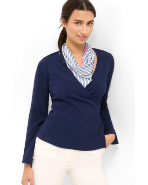 Sneakersy PREMIATA - Andyd 4678  White