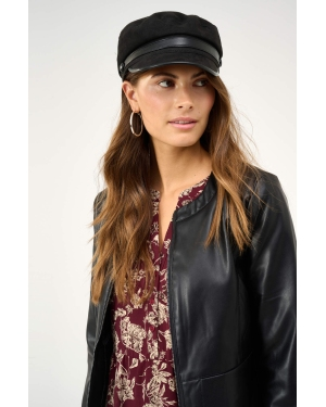 Sneakersy PREMIATA - Andyd 4679  White