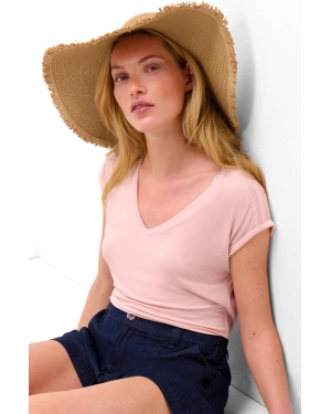 Sneakersy PREMIATA - Andyd 4676 White