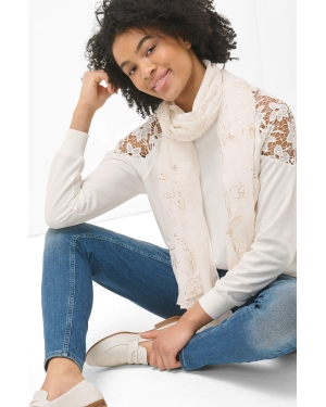 Sneakersy IMAC - 530600 S Pearl/Yellow 7022/010