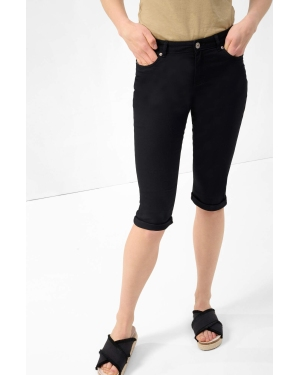 Kapcie GUMBIES - Outback Grey/Charcoal