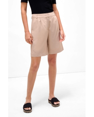 WHY7 Jeansy 'LUNA'  niebieski denim