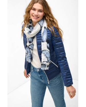 Sneakersy CHAMPION - Low Cut Shoe Combo Pu B Ps S31398-S20-BS527 Navy/Red
