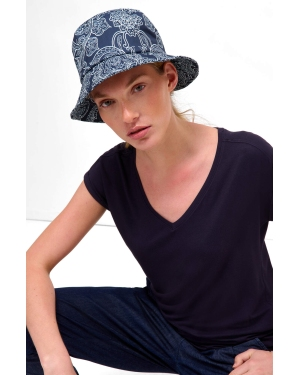 Picture Organic Clothing Kurtka outdoor 'KATNISS'  burgund