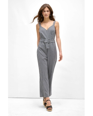 ROYAL REPUBLIQ Kozaki 'Ave Hiker Lace Up Boot'  czarny