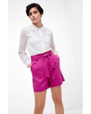ROYAL REPUBLIQ Botki sznurowane 'Ave Hiker Oxford Combat Boot'  antracytowy