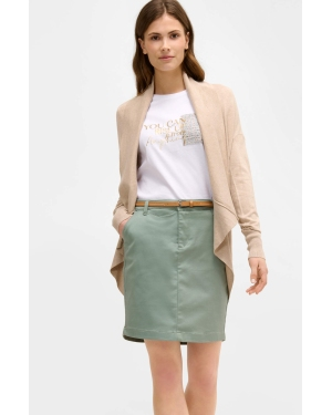 Półbuty DR. MARTENS - 1461 25360220 Tan/Polo Brown