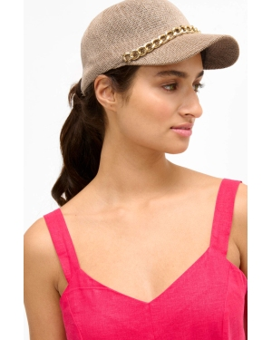WHY7 Jeansy 'Kate'  niebieski denim