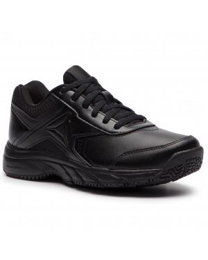 Buty Reebok - Work N Cushion 3.0 BS9527 Black