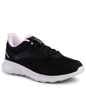 Buty Reebok - Quick Motion 2.0 EF6395  Black/White/Pixpnk