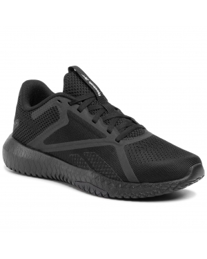 Buty Reebok - Flexagon Force 2.0 EH3572  Black/Trygry8/White