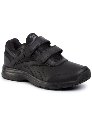 Buty Reebok - Work N Cushion 4.0 Kc FU7363  Black/Cdgry5/Black