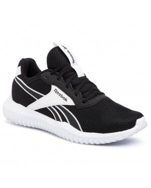 Buty Reebok - Flexagon Energy Tr EH3601  Black/White/Black