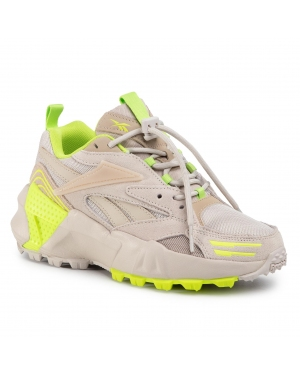 Buty Reebok - Aztrek Double Mix Trail EF9145 Stucco/Modbei/Panton
