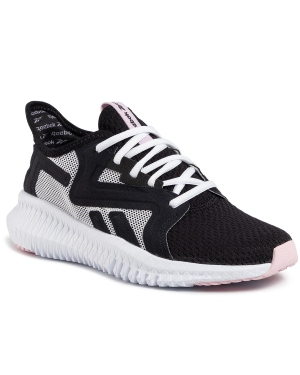 Buty Reebok - Flexagon 3.0 EH3386 Black/Pixpnk/White