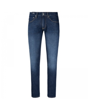 Jeansy Regular Fit JOOP! Jeans