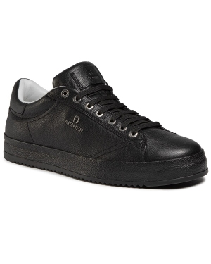 Sneakersy AIGNER - Noah 1 2201130 Black 001