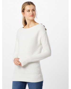 GAP Sweter  offwhite