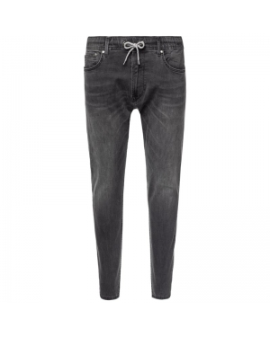Jeansy Relaxed Fit Pepe Jeans