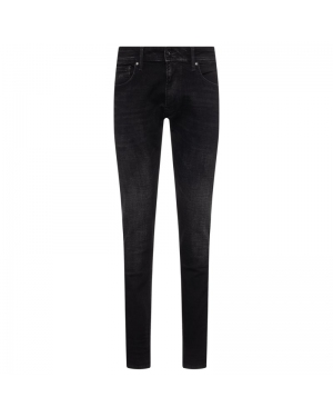 Jeansy Tapered Fit Pepe Jeans