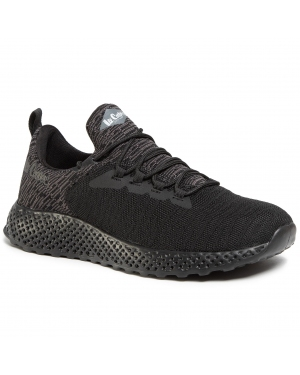 Sneakersy LEE COOPER - LCW-20-32-011 Black