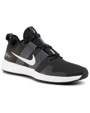 Buty NIKE - Varsity Compete Tr 2 AT1239 003 Black/White/Anthracite