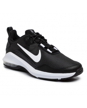 Buty NIKE - Air Max Alpha Trainer 2 AT1237 001 Black/White/Anthracite