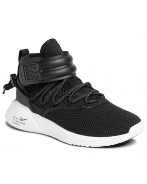 Buty Reebok - Freestyle Motion EH0687 Black/Cdgry6/White